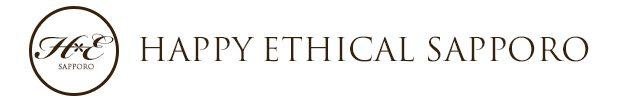 happy ethical sapporo